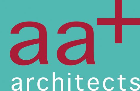 aa+architects Logo
